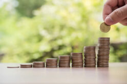 Different Ways To Grow Your Money