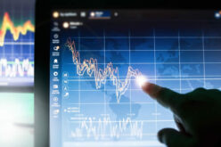 3 Reasons to Start Learning About The Stock Market