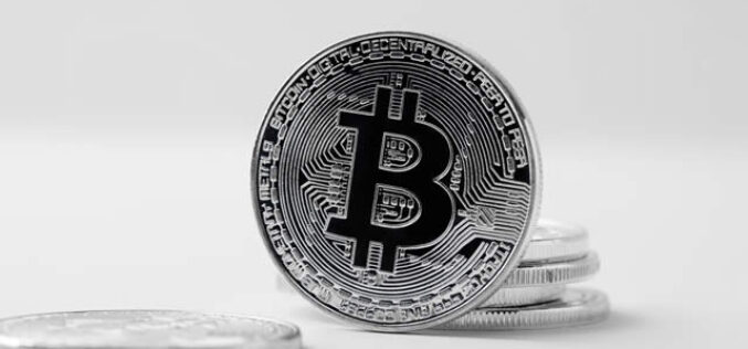 Online Cash: How Bitcoin is Changing the Way People Use Money