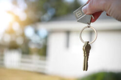 Tips for Preparing To Buy Your First Home
