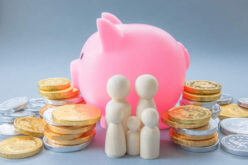 Benefits of Saving and Investing for College Through a 529