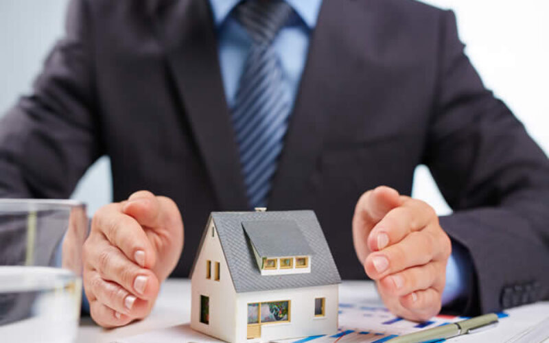 5 Questions You Should Ask Your Mortgage Lender Before Signing