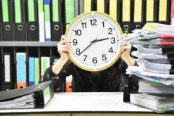 Tips and Ideas: How to Get More Things Done in Less Time