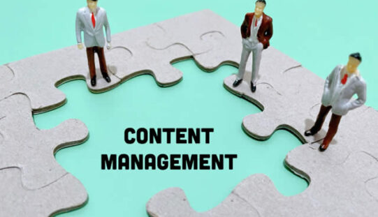 4 Reasons to Hire a Professional Content Marketing Agency (That Other Businesses Don't Want You to Know)
