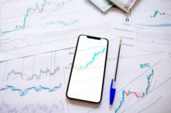How to Find the Highest Dividend Stocks for Your Portfolio