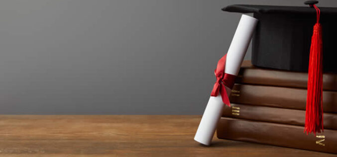Tips for Planning a Successful Graduation Ceremony
