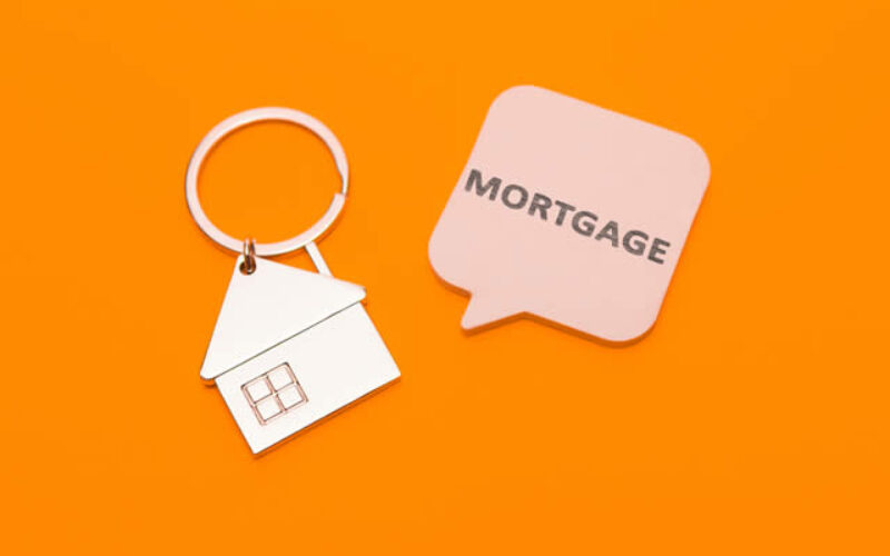 Home Loan Advice That Could Help You Save Money