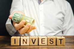 6 Different Types of Investments to Consider