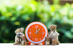 What Is A Money Market Account