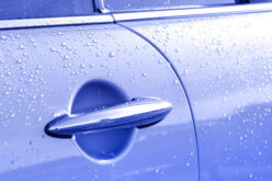 How to Care for Your Car and Save Money