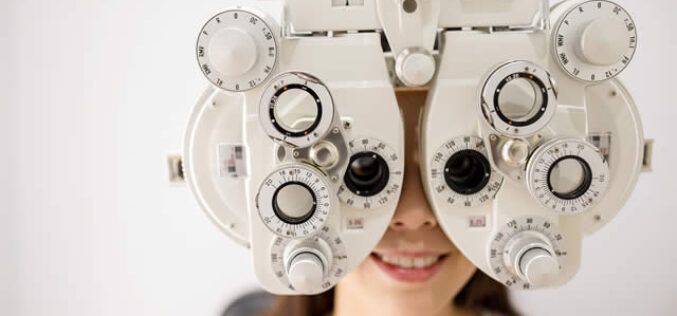 Guide to Becoming a Successful Eye Doctor