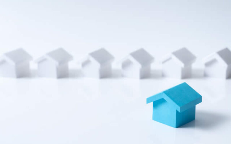 Buying Guide for First-Time Property Owners