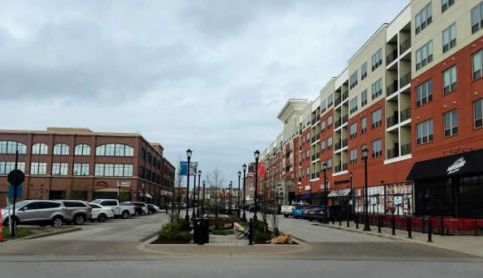 What To Know About Small Businesses in St Charles MO