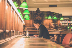 How to Make Studying an Enjoyable Habit