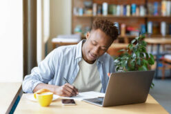 The Importance of Separating Your Work and Business Finances