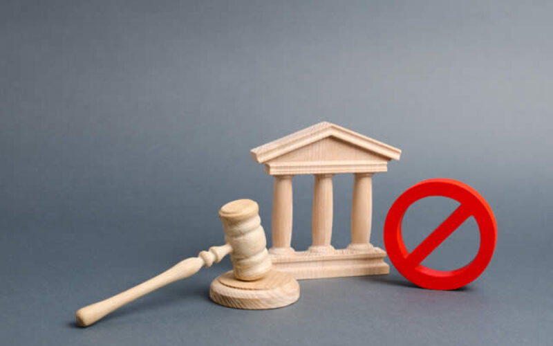 The Benefits of Bankruptcy: 4 Things You Can Look Forward to After You File
