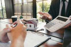 Where to Look for Help on Getting the Right Down Payment for Your Future Home
