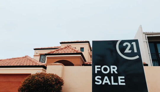Dealbreakers When Looking To Buy a New Home