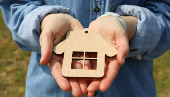 A Quick Guide to Selling Your Home