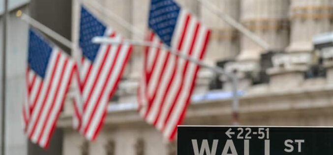 A Beginner's Guide to Investing in the Stock Market
