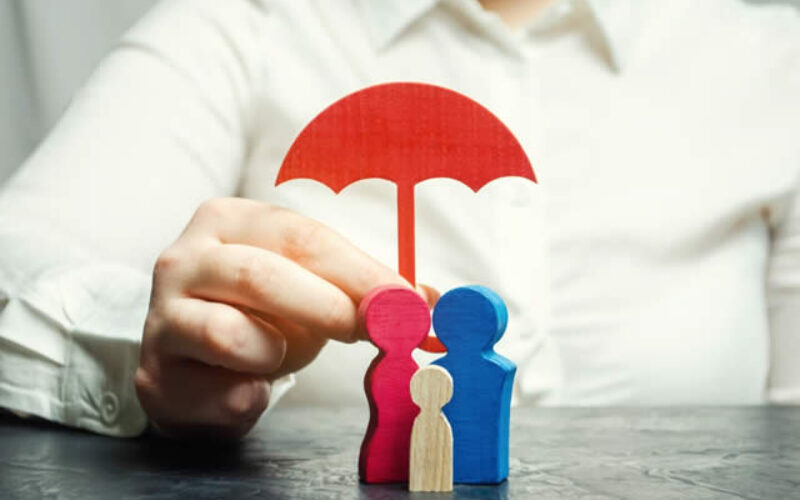 Who Can I Name As Beneficiary On My Life Insurance Policy?