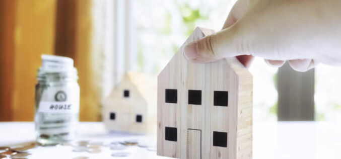 Looking to Buy Property? 5 Easy Resources