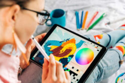 The Best Careers for Anyone Who Loves To Be Creative