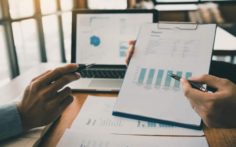 How to Save Money on Your Digital Marketing Campaigns