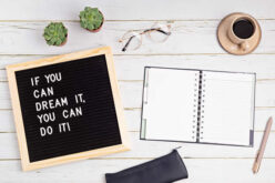 How To Create a Successful Small Business