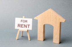 When Do You Need the Help of a Real Estate Agent to Find Your Next Rental?