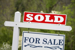 What To Include In Your Listing To Entice Buyers To Check Out Your Home