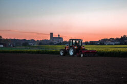Want to Start Your Own Farm? Here Are the Costs You Need to Plan For