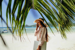 5 Best Jobs for Someone Who Loves To Travel