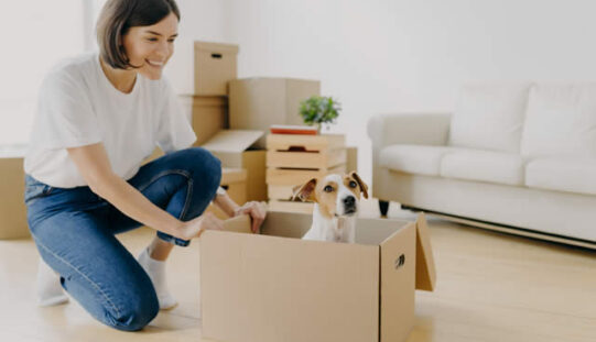 5 Ways to Find a Great First Home on a Small Budget
