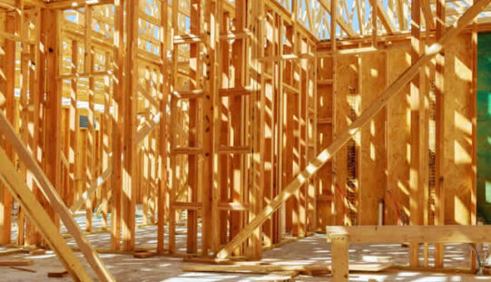 Tips for Financing Home Additions From the Ground Up