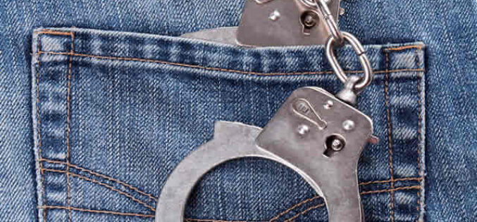 5 Unexpected Ways a Criminal Charge will Impact Your Wallet
