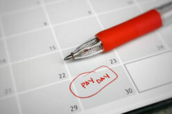 5 Tips to Stop Living Paycheck to Paycheck