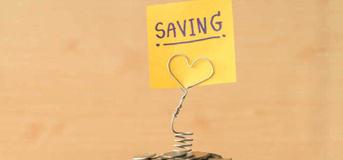 How to Create a Dedicated Savings Account for Automotive Repairs