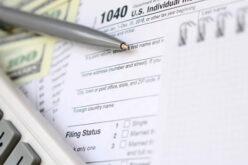 How Legal Help Minimizes Tax Complications