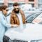 Tips for Inspecting a Used Car Before Buying