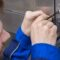 Why Lock Picking Is Such an Essential Skill To Have