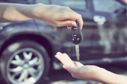 Think You Can't Afford to Own a Car? 5 Ways You Can Save on Regular Auto Costs