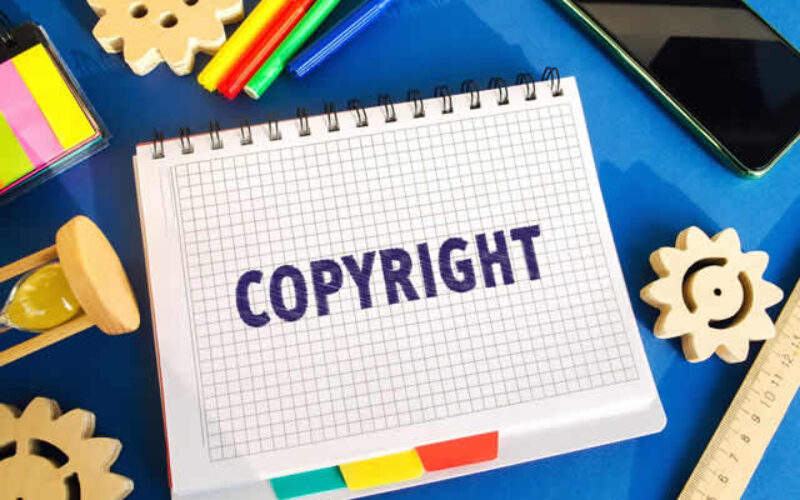 Securing Your Intellectual Property