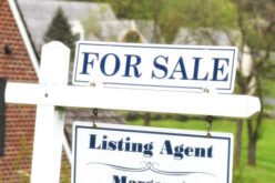 3 Things to Be Sure of Before Selling Your Home
