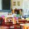 The Most Vital Elements of School Design