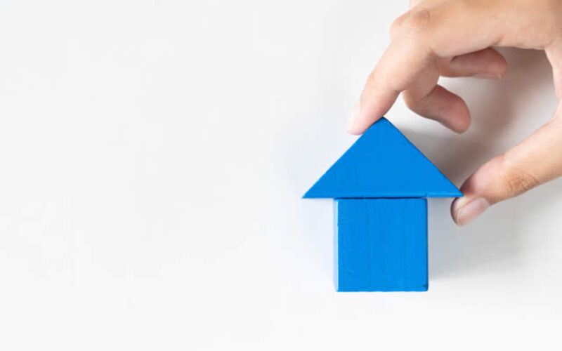 Selling Your Home? Here Are 4 Options to Consider
