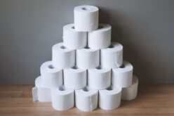 The Best Household Items You Should Buy in Bulk