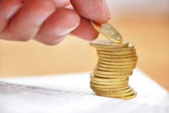 5 Tips to Properly Manage Your Money
